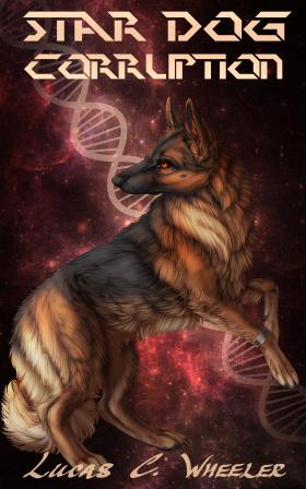 stardog-2